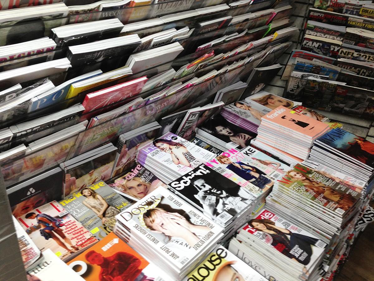 magazines-5