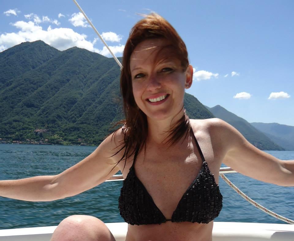 Ibiza boating